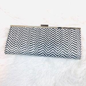 Style & Co Clutch Purse Handbag